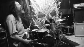 Corrosion Of Conformity  Tour Rehearsal  02282015