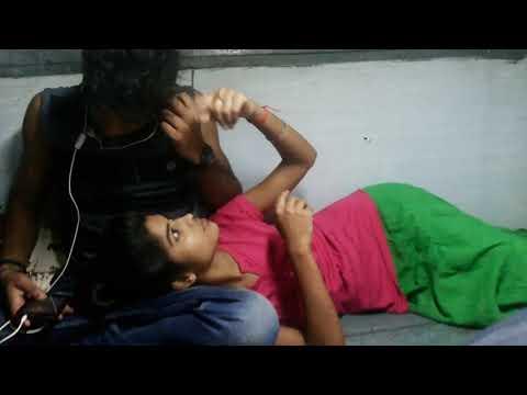 Xxx Mp4 Bhai Aur Behan Hai Dono 3gp Sex