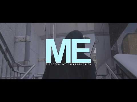 Xxx Mp4 Sam XXXX Me Music Video By TM Production 3gp Sex