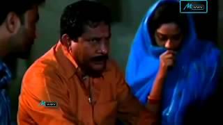 22 Bangla Natok 2015   Roton Dakater Deshta   Comedy   ft  Mosharraf Karim