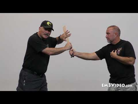 Xxx Mp4 Combat MACHETE The Choice Of Weapon For Home Self Defense By Master Marc J Lawrence 3gp Sex