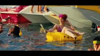 Piranha 3D - Official UK Tease Trailer - In UK Cinemas August 20th