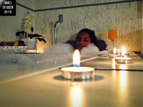 Making Off Dia Da Noiva Daniela Salão de Beleza Gloss