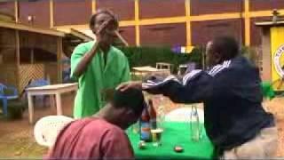 Ntamunozakanyombya Part6 of 8