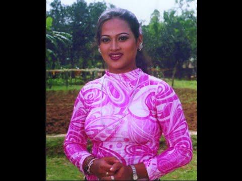 B grade hot gorom masala actress_sonia