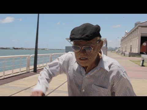 Xxx Mp4 VOVÔ PARKOUR OLD MAN PRANK AND FILM 3gp Sex