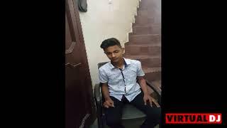 Dil Diya Gallan Tiger Zinda Hai By Atif Aslam Cover By Sanket