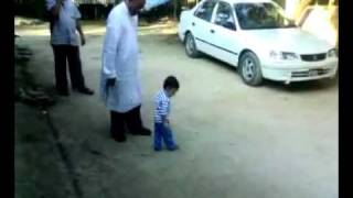 Saadi & Grand Father.mp4