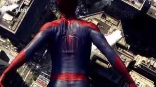 spiderman vs superman jamaica