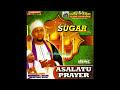 Download Video Download Fadilatu Ustadh Quomordeen Ibrahim - Asalatu Prayer 3GP MP4 FLV