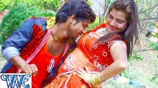 तोहर जवानी के खुट्टी पा - HD Saman - Bittu Raj & Amrita Dixit - Bhojpuri Hot Songs 2016 new