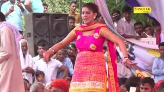 Haryanvi Dancer Sapna    दिखा दे मन्ने अमेरिका    Haryanvi Superhit Dj Dance   Haryanvi Dance 2016