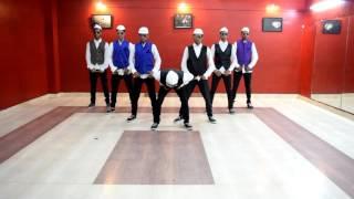 Govinda new song