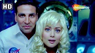 Best Scenes of Preity Zinta from Jaan -E-Mann - Salman Khan - Akshay Kumar - Hindi Comedy Movie