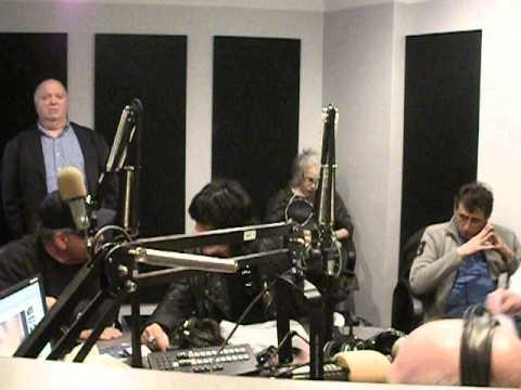 Xxx Mp4 MARK RAMONE INTERVIEW PT 9 WPAT NYC T SMITH BOB OBRIEN J PETRECCA 2013 3gp Sex