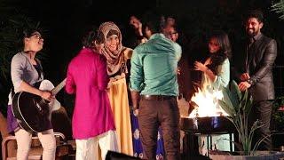 Beleen - Bangla Music Video