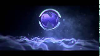 Intro | Naton | [#68]