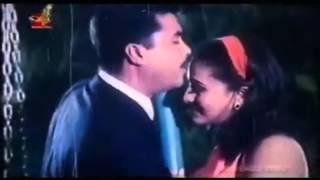 Tomake Cheyesi Emon Koree Manush Film Sultan,Manna,PurnimaSHEMUL  You Tube