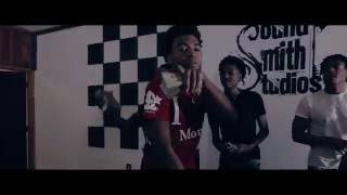 StarLife - I Love Money (Official Video) Shot By: @DahStudios_