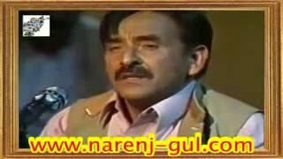 Abdul wahab - Qisa - badala - yousaf khan -  pashto song