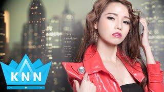 Lầm Tưởng Anh Yêu Em | Karaoke(Beat gốc) | Kim Ny Ngọc 2016
