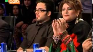 خوشبختانه زنان افغانستان آزاد شده اند اما زنان ايران؟
