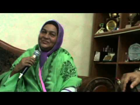 Xxx Mp4 Dr Sadiqa Nawab Saher Jeddah 4UG 3gp Sex