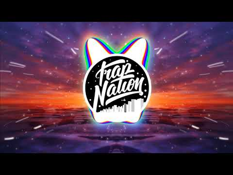 Yeah Yeah Yeahs - Heads Will Roll (Jaydon Lewis Remix)