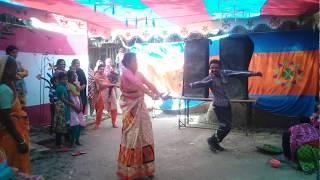 Barisal ar dance video ৷ HD