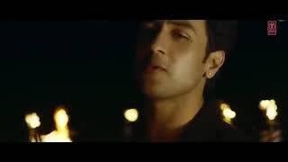 Main Dhoondne Ko Zamaane Mein  /HEARTLESS  FULL VIDEO SONG