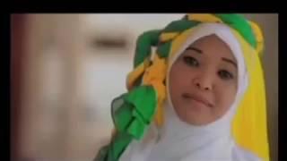 Johayna Abdallah Quran Official Video