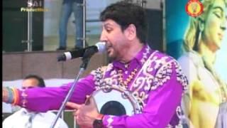 Gurdas Maan   Kamli yar di kamli, gurdas mann live,omnagpalji,Saimuskan