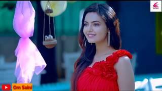 Soch Cover (Female Version)| Whatsapp Status Video | Hardy Sandhu |  | Romantic Punjabi Song