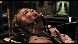 Saw 7 Official Trailer HD New