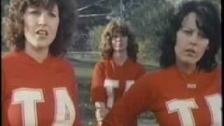 1980's movie screwballs (pool scene).