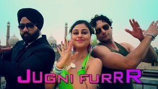 Jugni Furr Latest Punjabi Full Video Song I Jasmit Feat. JSL | Rukhan Wangu