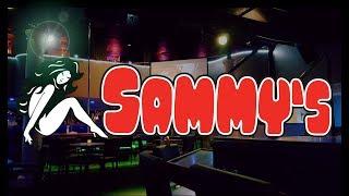 Mary Esther Nightclub and Bars - (850) 243-0693 - Sammy's Gentlemen's Club