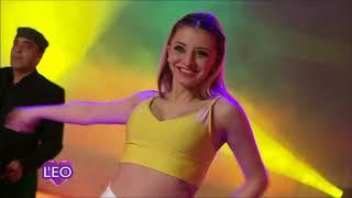 Bailarinas de Pasion Edicion Especial Domingo 17 9 17 Full HD