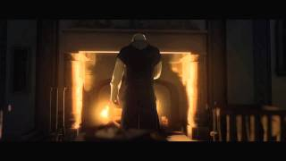 Assassin's Creed : Embers -- Ezio's last chapter