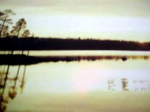 Xxx Mp4 Sex On The Lake 3gp Sex