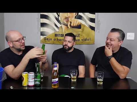 Xxx Mp4 Cerveja Para O Churrasco Papo E Breja 238 3gp Sex