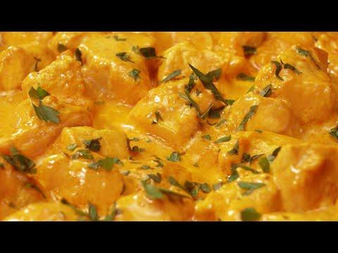 Xxx Mp4 Un Pollo Al Curry Demasiado Fácil De Hacer Para Ser Verdad 3gp Sex