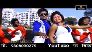 बुता के जनरेटर || Buta Ke Genrator || Santosh Kumar || Superhit Bhojpuri Video Song 2017