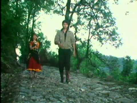 Xxx Mp4 Jaate Ho Pardes Piya Full Song Jeena Teri Gali Mein 3gp Sex