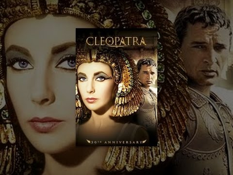 Xxx Mp4 Cleopatra 1963 3gp Sex