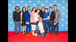 Highlights of Sydney Film Festival, Day 7 –SFF 17