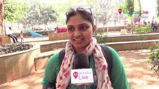 Who will become King maker | Mumbai Live