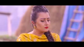 Shahjeet Bal, Shreya Khanna - Jutti Kadvi