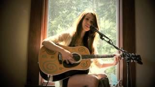 Carla Vanessa - Wild Horses