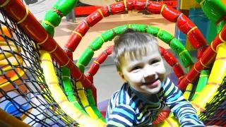 Playground balls slides for kids children baby Fun child